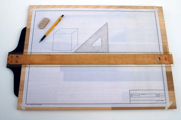 Pin En Estudiantes De Arquitectura