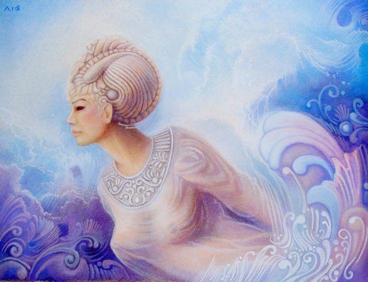 амфитрита богиня: 20 тыс изображений найдено в Яндекс.Картинках