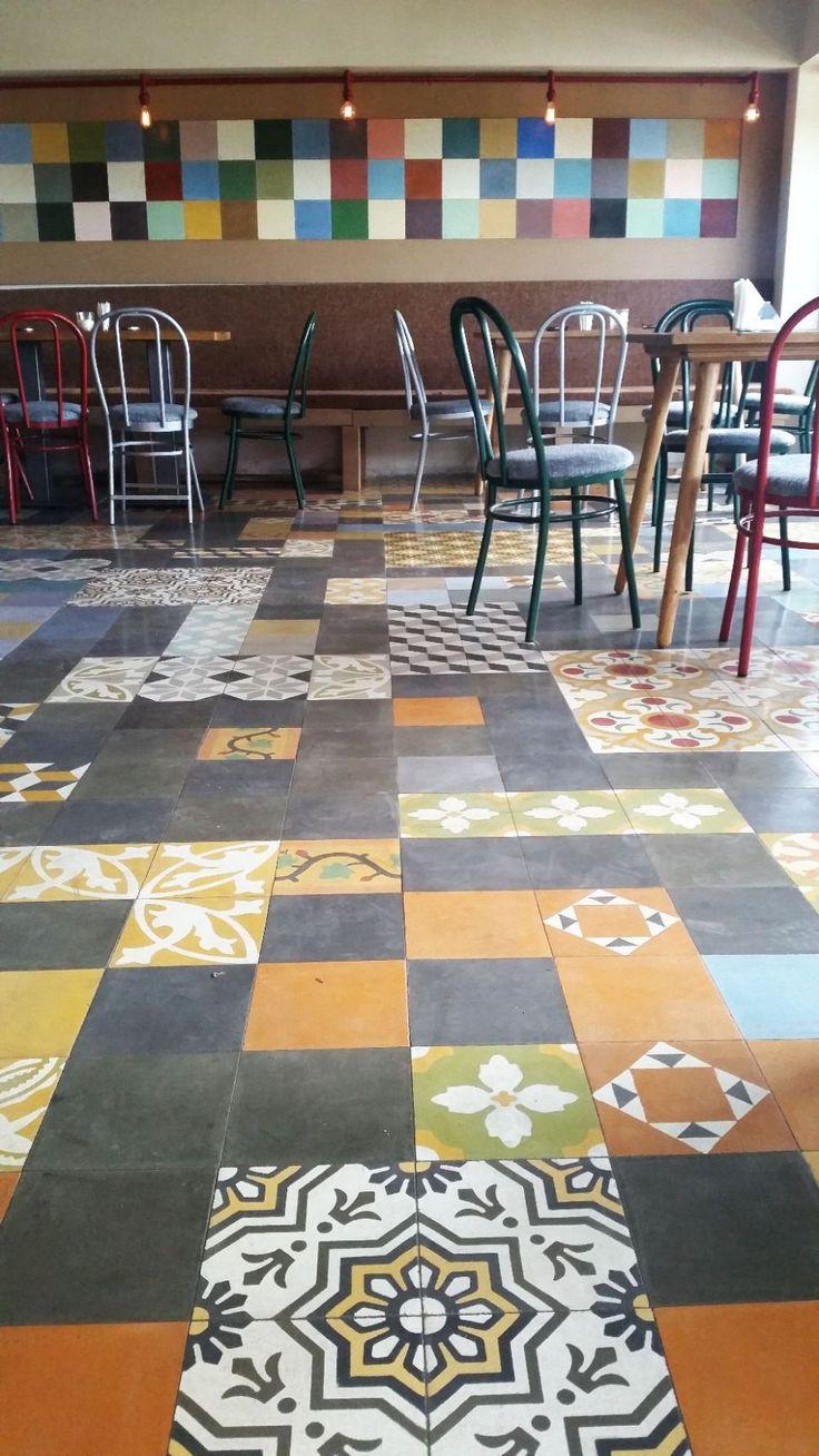 adelaparvu.com despre placi decorative din ciment, Manolo Manufaktura (23)