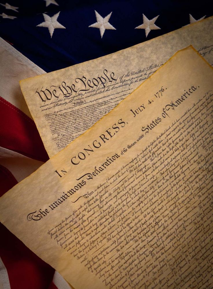 The Supremacy Clause: The Constitution Is Supreme by KrisAnne Hall, JD   Article 6 clause 2 of the Constitution is known as the Supremacy Clause.  This clause in our Constitution is often misquoted, misapplied, and misinterpreted.  Those who support an overgrown and supreme federal power like to use this clause to beat the States into …