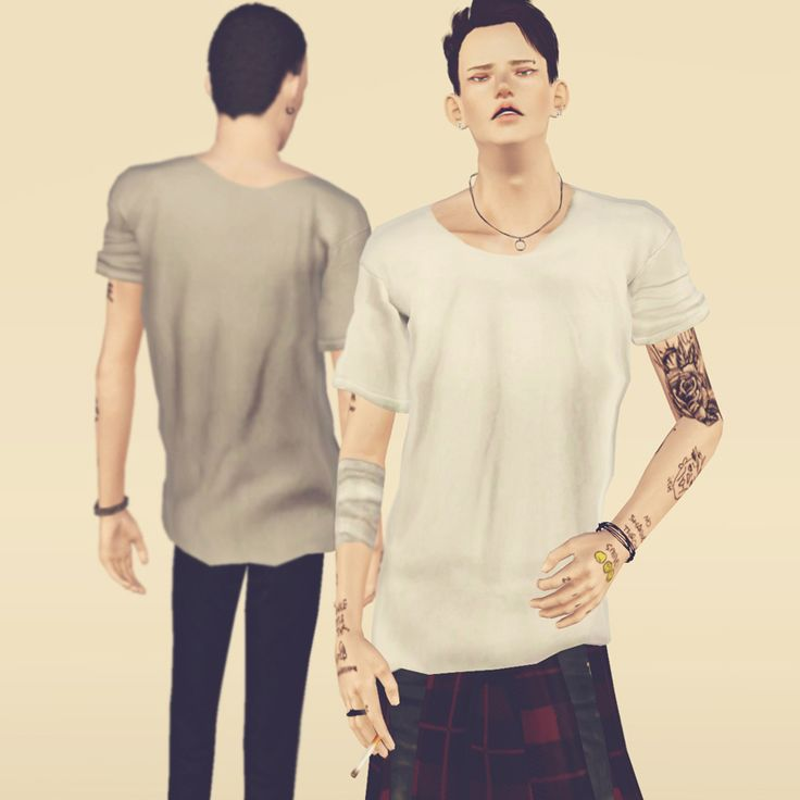 280 best images about sims 3 clothing on