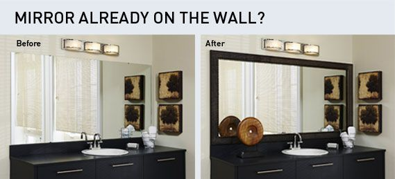 17 Best images about Showers on Pinterest