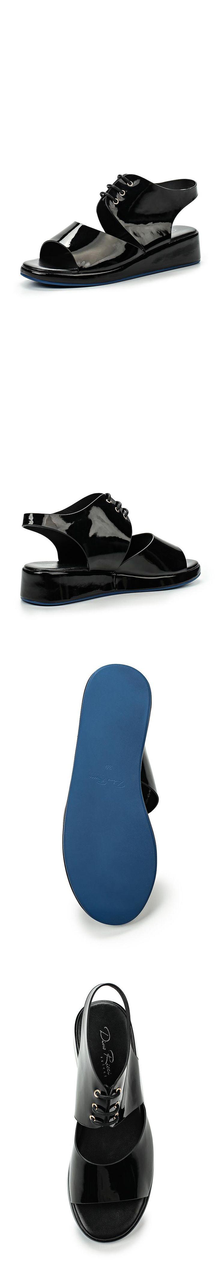 Женская обувь босоножки Dino Ricci Select за 4120.00 руб.