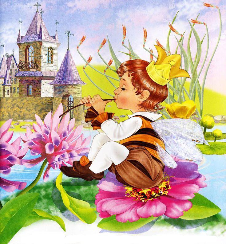 Открытку, мир цветов картинки для детей