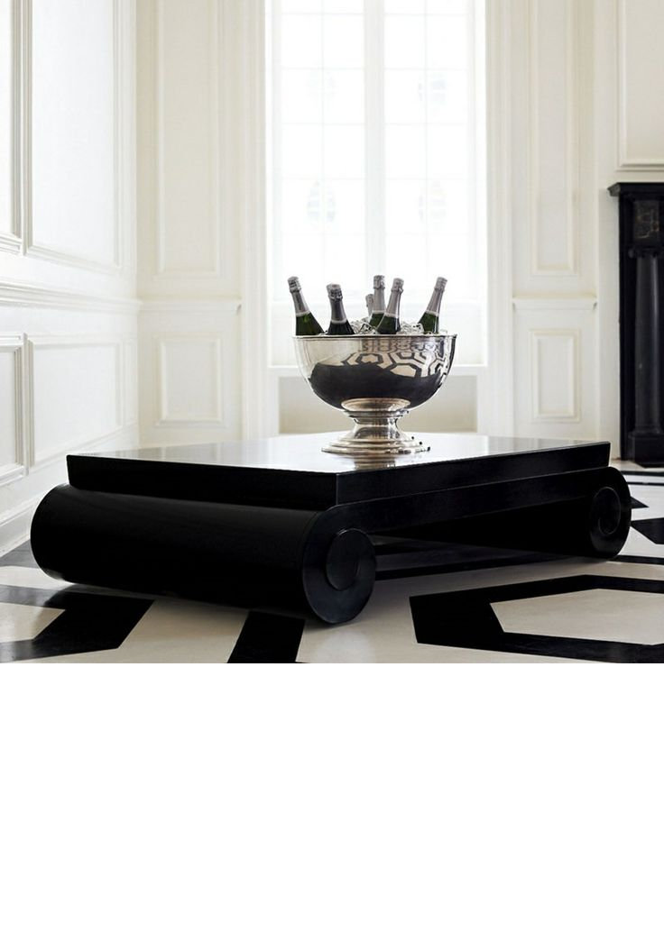 1000 Images About Wood Craft Coffee Table On Pinterest Ralph Lauren Modern Furniture