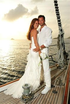 For any query about this services please visit at http://luvbridal.com.au