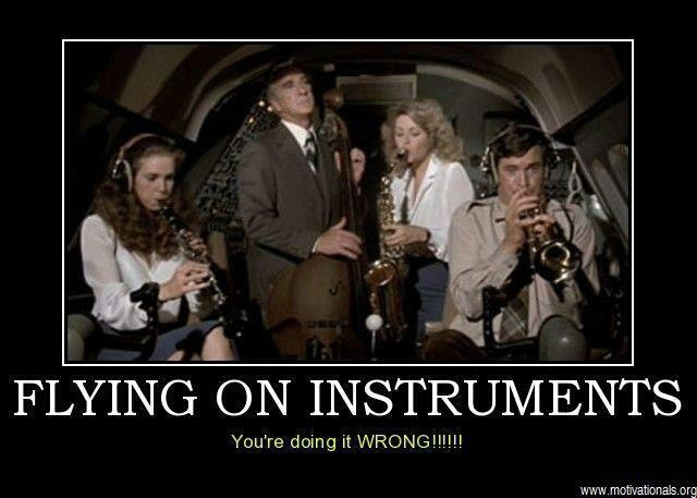 c3064a19faddce02840466ebb192abfa comedy films cult movies 7 best airplane, the movie images on pinterest airplane the,Funny Airplane Memes Movie