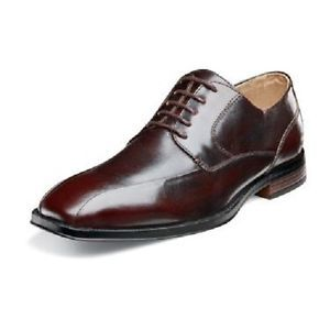 Bike Oxford Shoes Brown Oxfords Oxford Shoes
