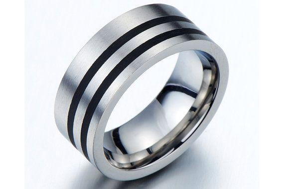 men 39 s promise ring for him promise ring bands promise ring. Black Bedroom Furniture Sets. Home Design Ideas