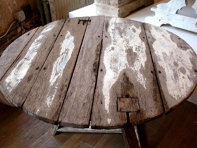 quotthe rustic furniture brings country. pottery barn rustic wood coffee tables end quotthe furniture brings country