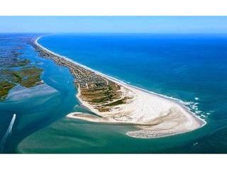 NORTH TOPSAIL BEACH NC OCEANFRONT TOWNHOUSE - Image 0 - North Topsail Beach - rentals.  Beyond even Ocracoke!