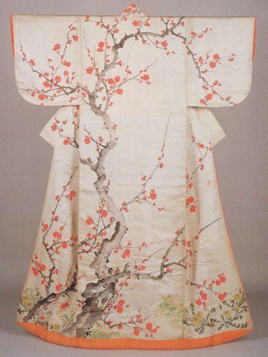 kimono giapponese disegno - Cerca con Google