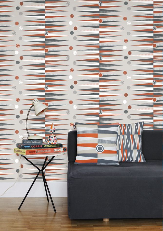 28 best Tapete images on Pinterest Live, Carpets and Gray - tapete modern
