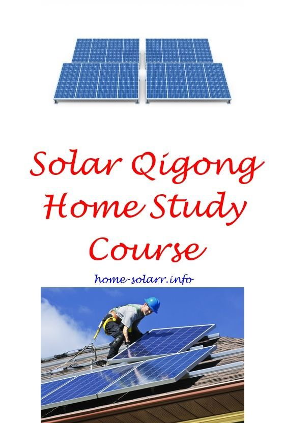 Home solar panels florida Solar panel price How to solar