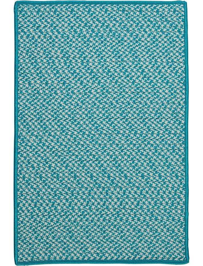 12 Foot Square Outdoor Rug