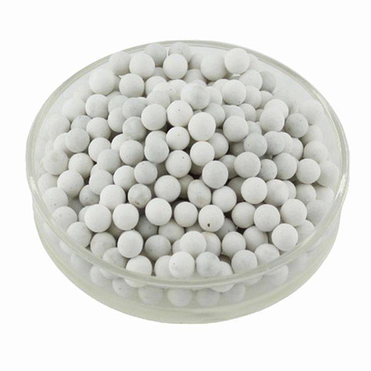 15.00$  Watch here - http://aliumv.shopchina.info/1/go.php?t=32812712225 - Antibacterial Ceramic Ball to killing and prevent all kinds of disease germs and microorganism For water filters/water purifier 15.00$ #buyininternet