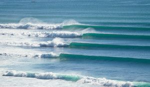 CAs Surf | Miller's Landing, Baja Californis - Surf Report, Surf Forecast and Live Surf Webcams