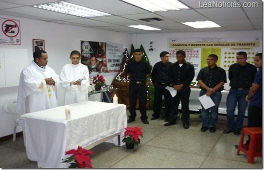 INTT celebra crecimiento en el estado Lara - http://www.leanoticias.com/2012/12/07/intt-celebra-crecimiento-en-el-estado-lara/