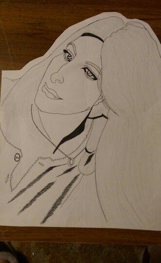 Jennys drawings