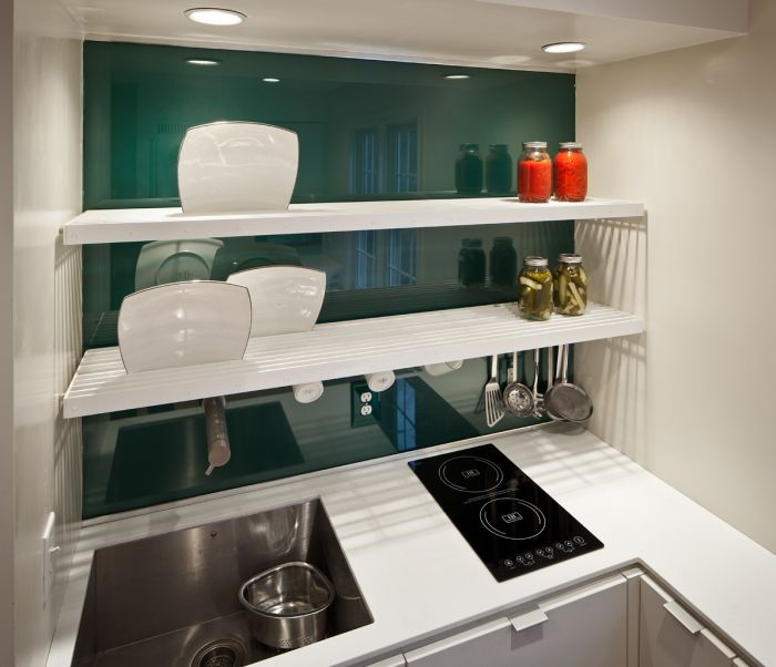 kitchen design for cooks. 75 best Galley Kitchen images on Pinterest  Compact kitchen Cook and Cottage kitchens