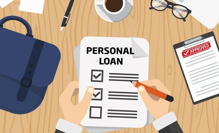 10 Reasons Why Your Personal Loan Application May Be Rejected