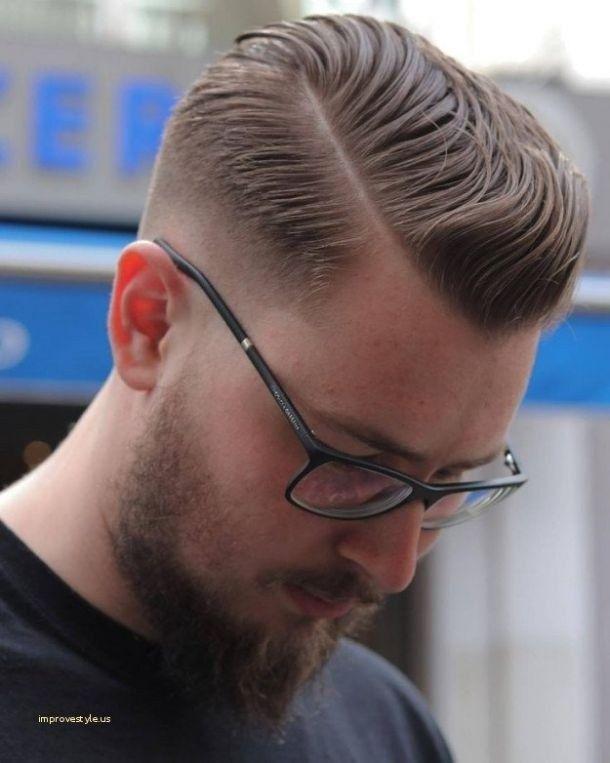 Neue Frisuren Fur Langes Gerades Haar Fur Manner Neue Haare Modelle Herrenhaarschnitt Frisur Ideen Frisuren