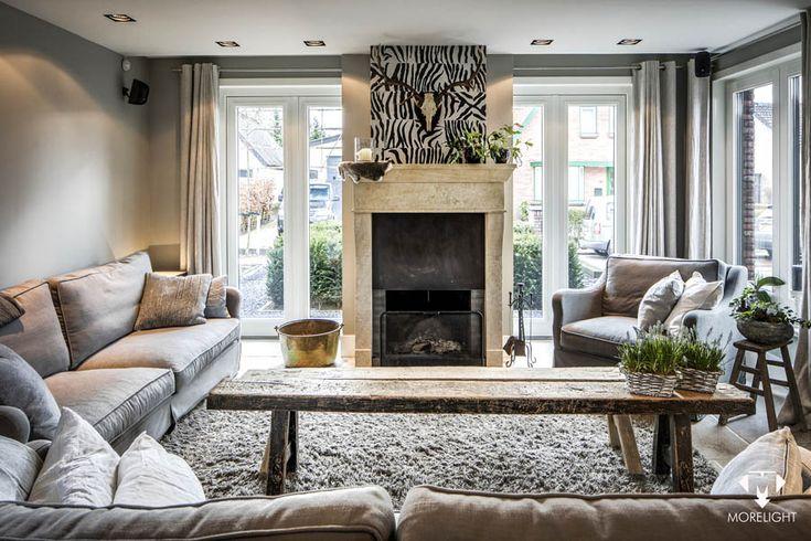 profi wandfarbe wei test wohn design. Black Bedroom Furniture Sets. Home Design Ideas