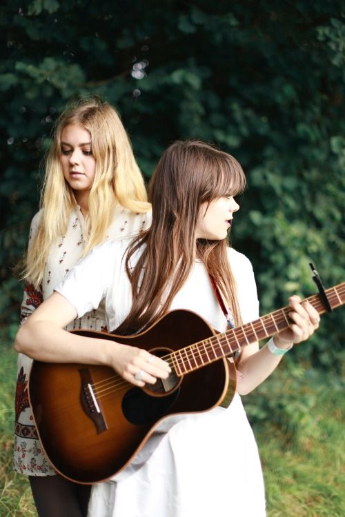 poetryandstones:  piadenker:  first aid kit at a lake in haldern. © pia denker http://youtu.be/4kGdt1wG5gU  Soon!