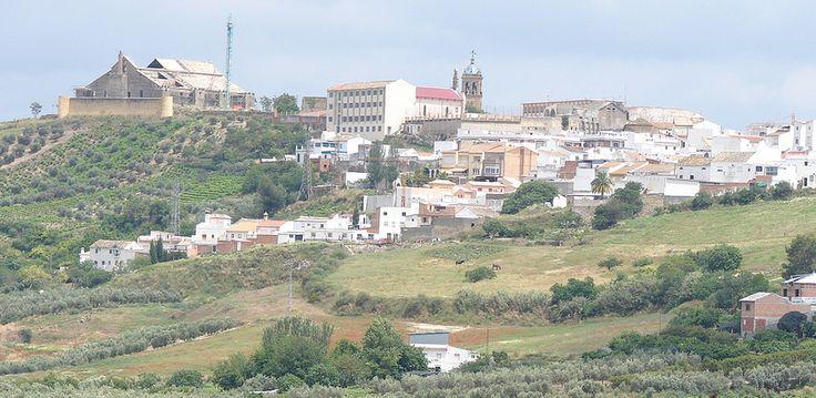 Excelente viaje para disfrutar del turismo rural en Córdoba - http://www.absolutcordoba.com/excelente-viaje-para-disfrutar-del-turismo-rural-en-cordoba/