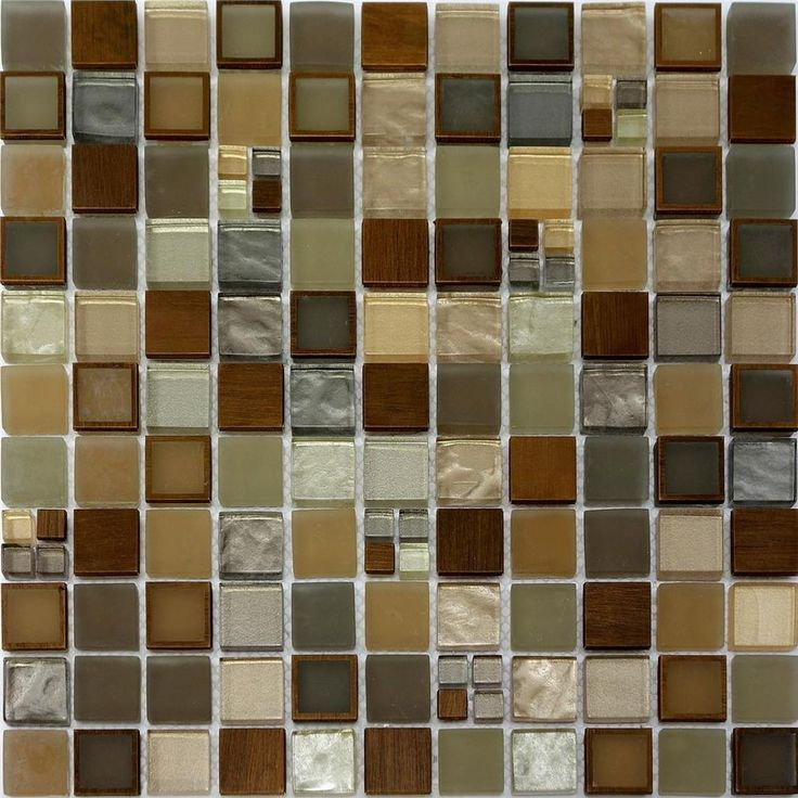 Sample Stainless Steel Insert Marble Stone Beige Mosaic: 17 Best Images About Kitchen On Pinterest