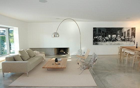 nice: Dream House 3, Living Rooms, Inspiration, House Ideas, Design Ideas, Living Room Design, Decorating Ideas, Modern Homes