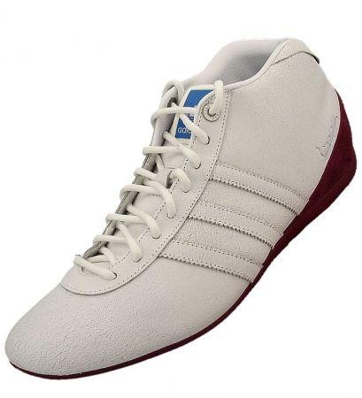 Adidas×Vespa