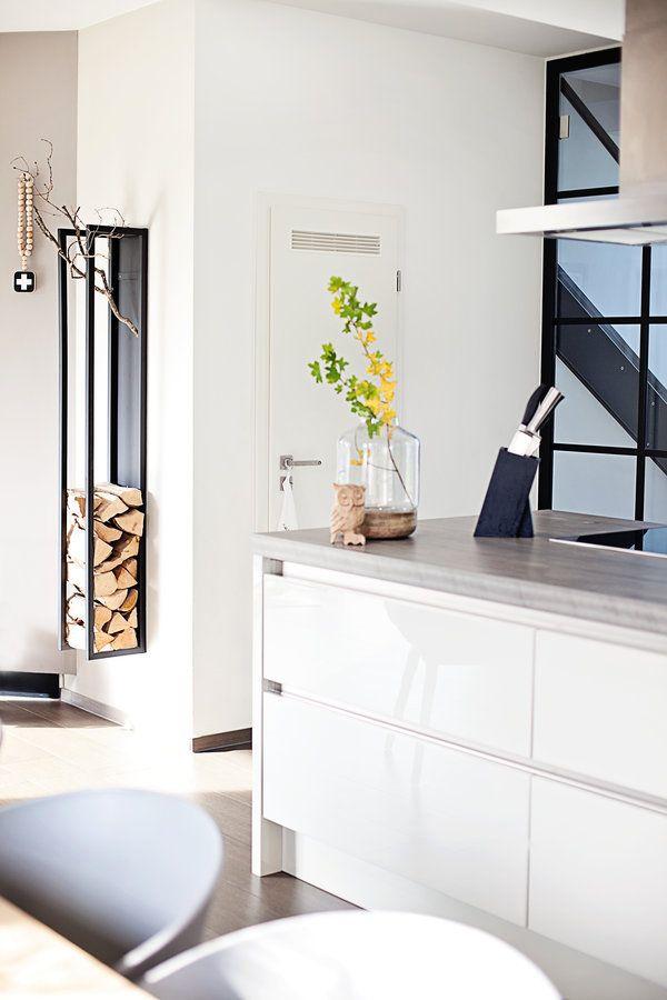 25 best Wohnzimmer Inspiration images on Pinterest Architecture - möbel boss wohnzimmer