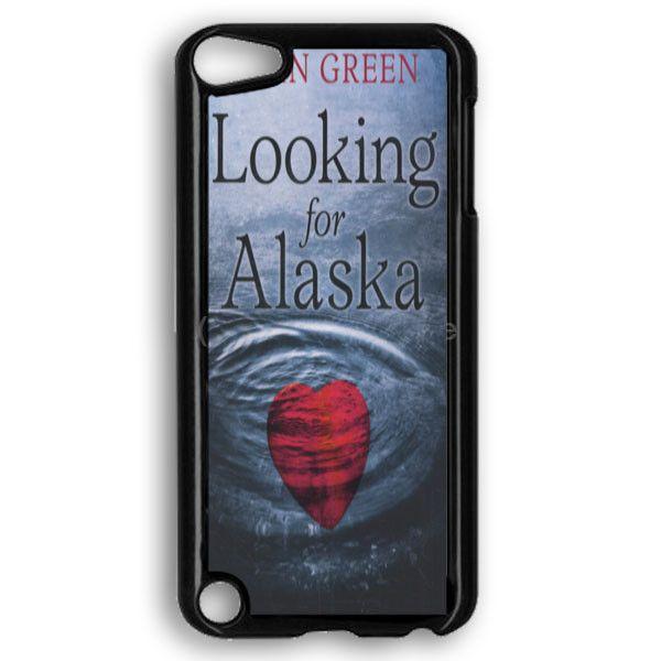 looking for alaska labyrinth essay