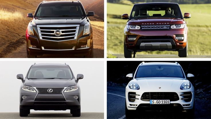 What do you think is the best vehicle in my luxury SUV comparison: http://www.cars.com/go/compare/modelCompare.jsp?myids=14667,14980,15215,14589? I think it is the Cadillac Escalade, as that it has arguably the most utility and the most strength of the bunch.