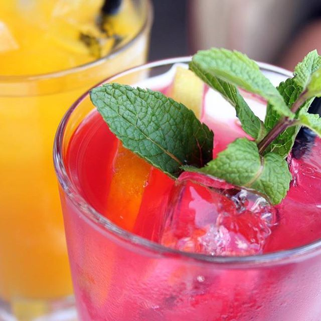 This summer, make sure to drink responsibly and regulate the consumption of your sodas and alcohol to avoid tooth decay.   #summertip #dentaltip #summer #summertime #dentalcheckup #dentalcleaning #huntingtonbeach #huntingtonbeachca #huntingtonbeachcalifornia #orangecounty #california #dentist #huntingtonbeachdentist #preventivedentistry #oralhealth #dentalhealth #oralcare #dentalcare #dentistry #cosmeticdentist #cosmeticdentistry #dentalimplants #smilemakeover #oralcancer #toothdecay