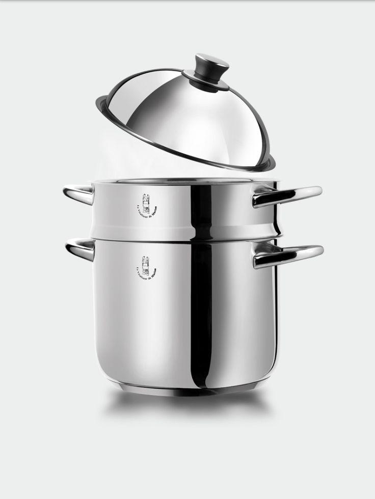 Les 29 meilleures images du tableau Equipement cuisine sur ...