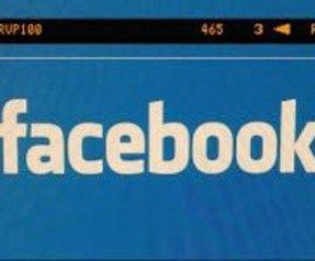 Facebook'ta önemli yenilik!