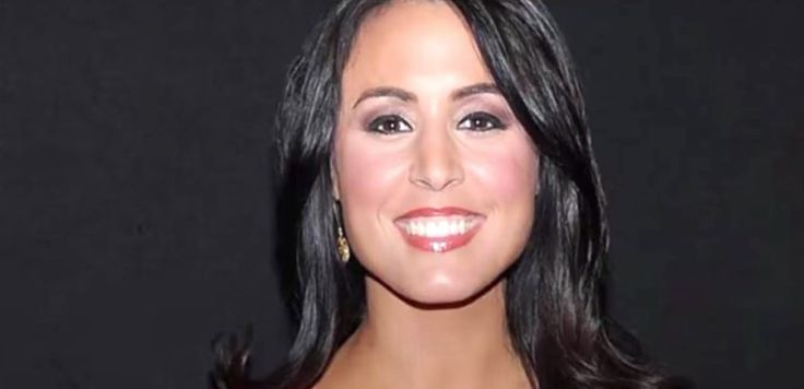 So this is a crazy story. Apparently Andrea Tantaros is accusing Fox News people of lying about her on Twitter in order to please the network so that they can get more appearances. Wow. Watch below…