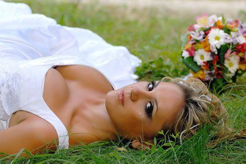 Моментальный загар для невест в Чернигове! www.nadomu.com.ua