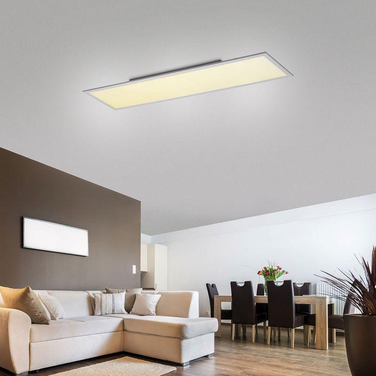 28 besten licht design skapetze die firma bilder auf pinterest fernbedienung lichtlein und. Black Bedroom Furniture Sets. Home Design Ideas