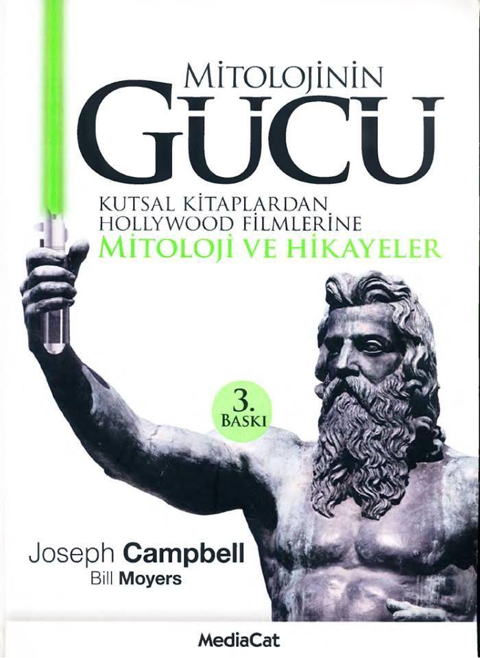 Joseph Campbell - Mitolojinin Gücü.pdf https://yadi.sk/i/4ONoZq9fxAoFC .
