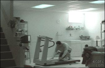 30 Gifs which have gone viral on 2013here watch this. it cheered me up.