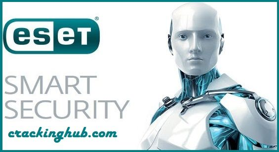 eset smart security 9 ключи 2019