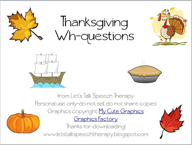 thanksgiving kids crafts the 25 best speech therapy worksheets ideas on 3074