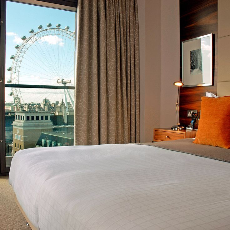 Best Family Hotels - London