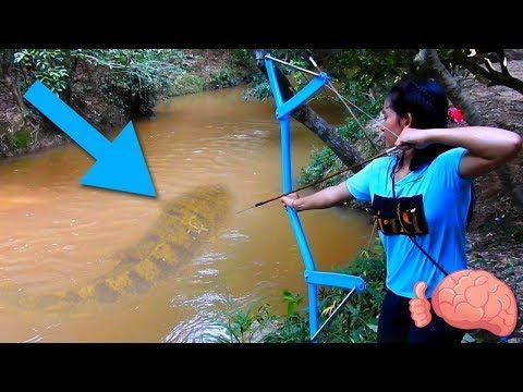 7 Monstruos Que Habitan EN LOS RÍOS - VER VÍDEO -> http://quehubocolombia.com/7-monstruos-que-habitan-en-los-rios    7 Monstruos Que Habitan EN LOS RÍOS – NatGeo, Discovery Channel y Animal Planet en un solo video en youtube :') ¡No te olvides dejar tu LIKE en el video y SUSCRIBIRTE al canal para participar en el sorteo! Se vienen cosas muy, pero muy geniales, estate atento 🙂 Canción: Dj Quads...