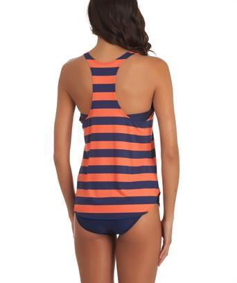 How To Get Rid of Razor Bumps in The Bikini Area                                                                                                                                                                                                                                                       2033                                                                                          936                                                                                          8…