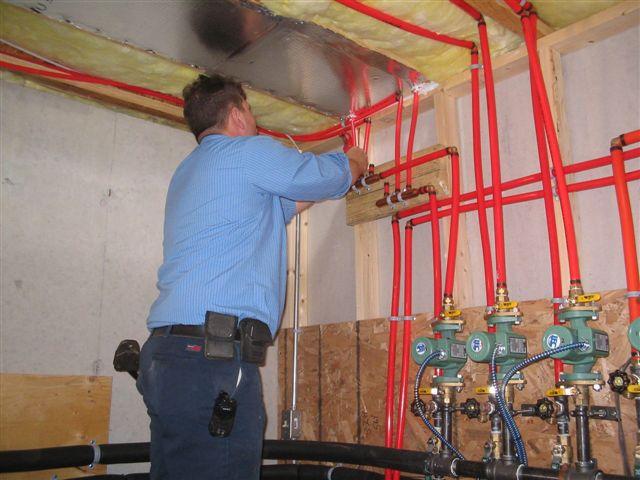 Mejores 8 imágenes de HVAC Services en Pinterest | Plomería ...