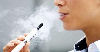El cigarrillo electrónico de Philip Morris, con la nueva normativa europea http://www.comunicae.es/nota/el-cigarrillo-electronico-de-philip-morris-con-1112230/